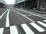 shingifu20050904