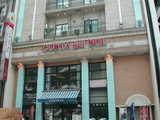 costa_del_sol20060909