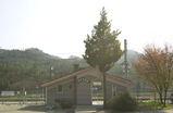 shinano-kizaki_st20070505