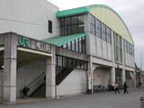 yawatajuku20051211