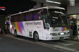 highway-bus_hakuba-line20070213