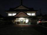 tokino_yu20050820