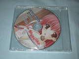 cd-rom20050720-2