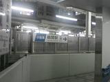 efdb34ea.jpg