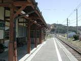 uminokuchi20050427