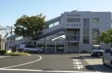 nishi_yaizu20061112