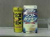 max&katsugen20070104