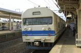 tsuruga20061104