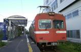 jatco_mae20061112