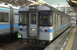 koutoku-line20070322