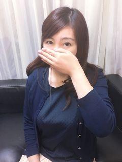 IMG_0973@mako - コピー (2)