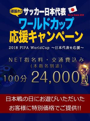 品川アロマワールドカップ300-400