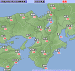 211_temp_today120731.png