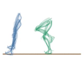 sketch-1595601440990