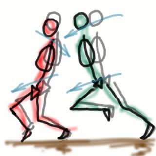 sketch-1575651094350