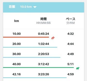 Screenshot_2018-07-01-12-21-01