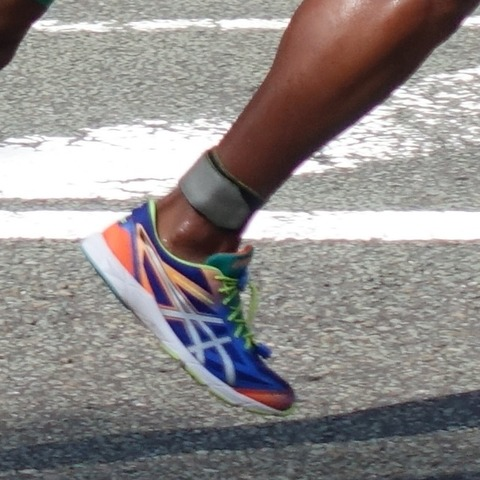 No5Shoe