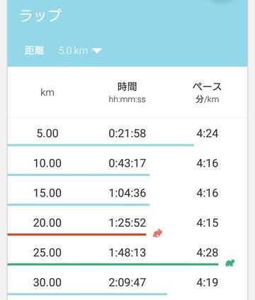 Screenshot_2016-10-22-19-10-09~2