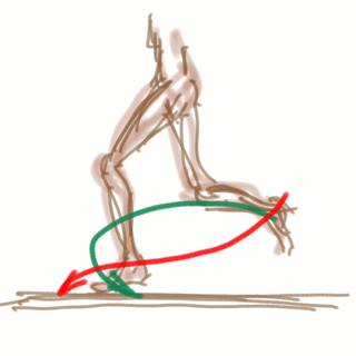 sketch-1567520964487