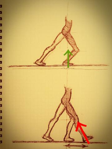 sketch-1501400875569