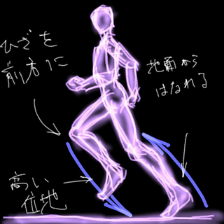 sketch-1565998795541