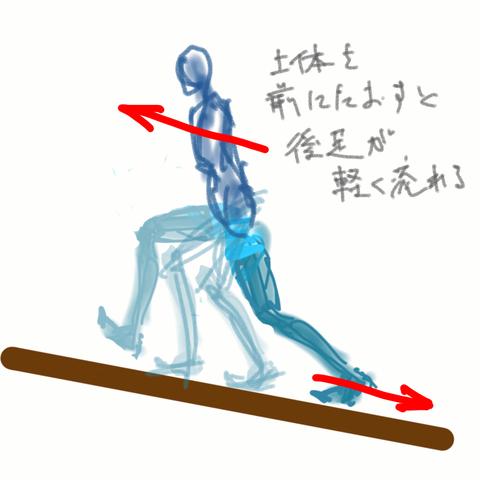 sketch-1546524343556