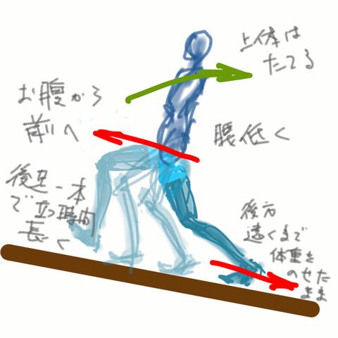 sketch-1546523824246
