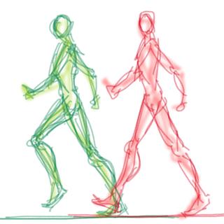 sketch-1564670524197