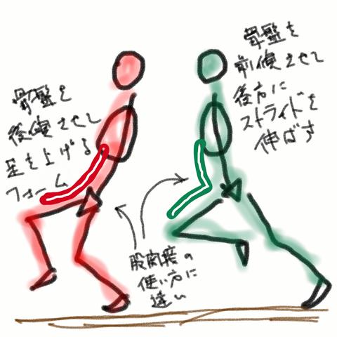 sketch-1546526609803