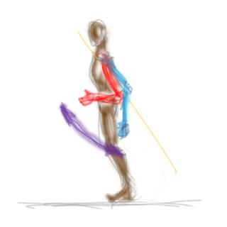 sketch-1563848749535