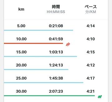 Screenshot_2018-09-15-23-02-13
