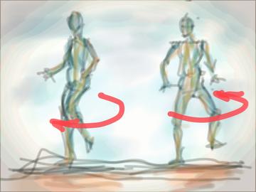 sketch-1547124827125