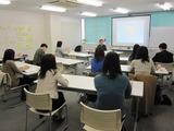 IMG_0681ブログ候補&HP用