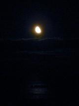 moon_hatinohe