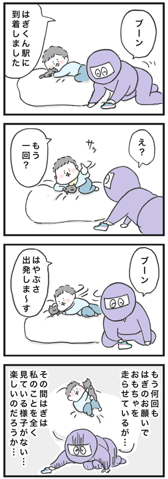 180615