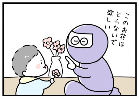 IMG_1665
