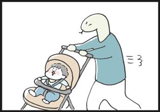 抱っこ 上 子 妊娠 の 中