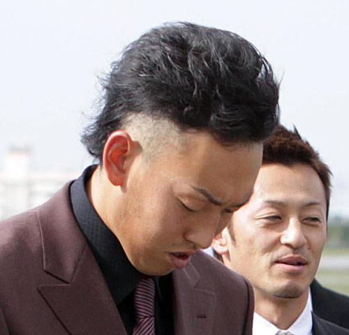 平野佳寿の画像 p1_23
