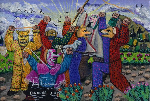 equador-monsters-s