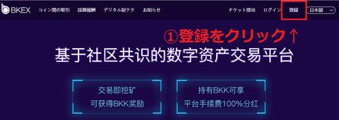 BKEX1