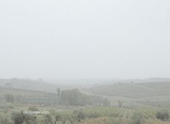 Piove Settembre