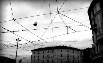 Cielo di Tram
