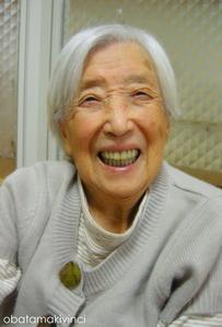 Nonna 99anni