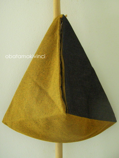 Triangolo e Quadrangolo