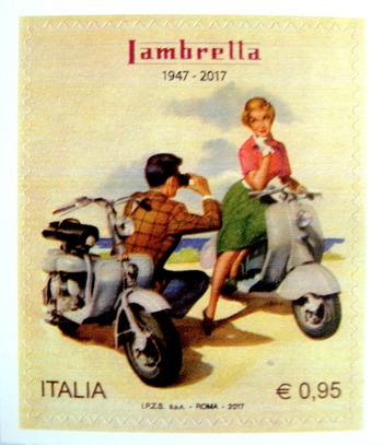 Lambrella