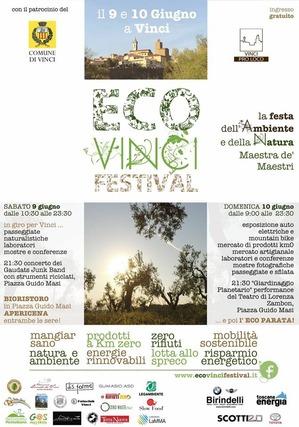 EcoVinci