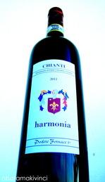 Chianti 2011