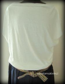シャツ 1