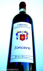 Chianti 2015