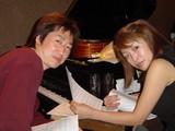 Genpyon&Yuri